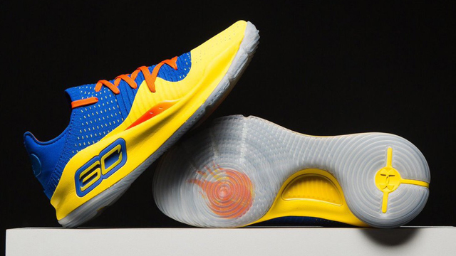 6ac3c6a0f32d Under Armour Curry 4. nba-jam-curry-4-low