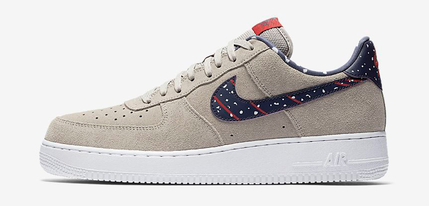 Nike Sportswear Americana Shoes and Clothes |