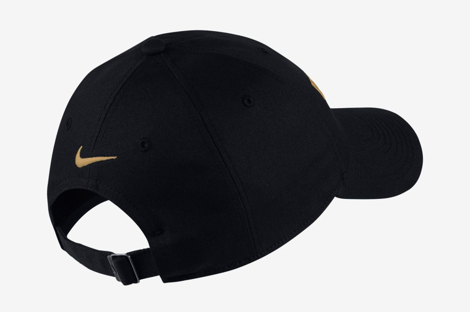 nike-equality-black-gold-hat-2 4e9d591f9a56