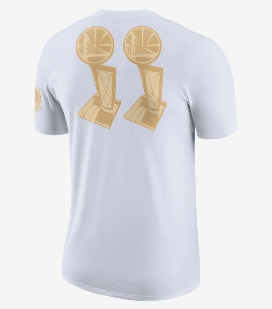 b5fc0f7b76fc nike-golden-state-warriors-back-to-back-champs-