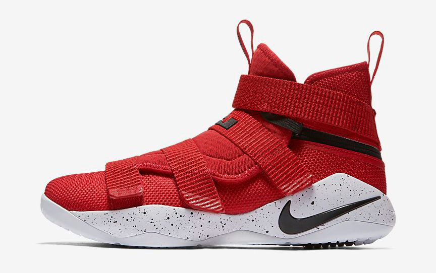 d8f63f3e3b1a nike-lebron-soldier-11-flyease-red-1
