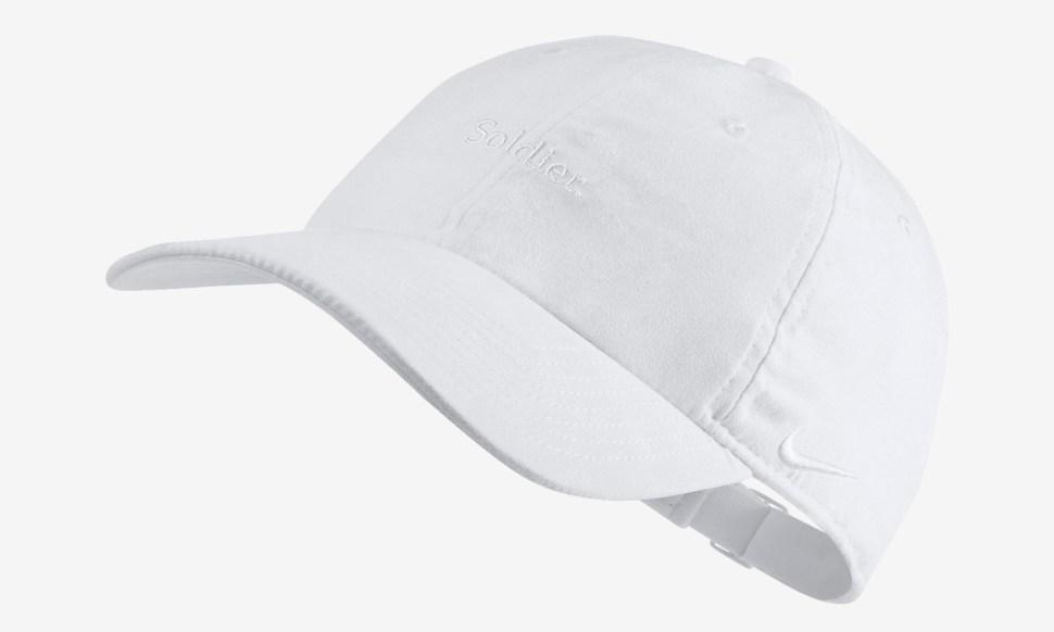 nike-lebron-soldier-hat-white-1 ff1beb3da08