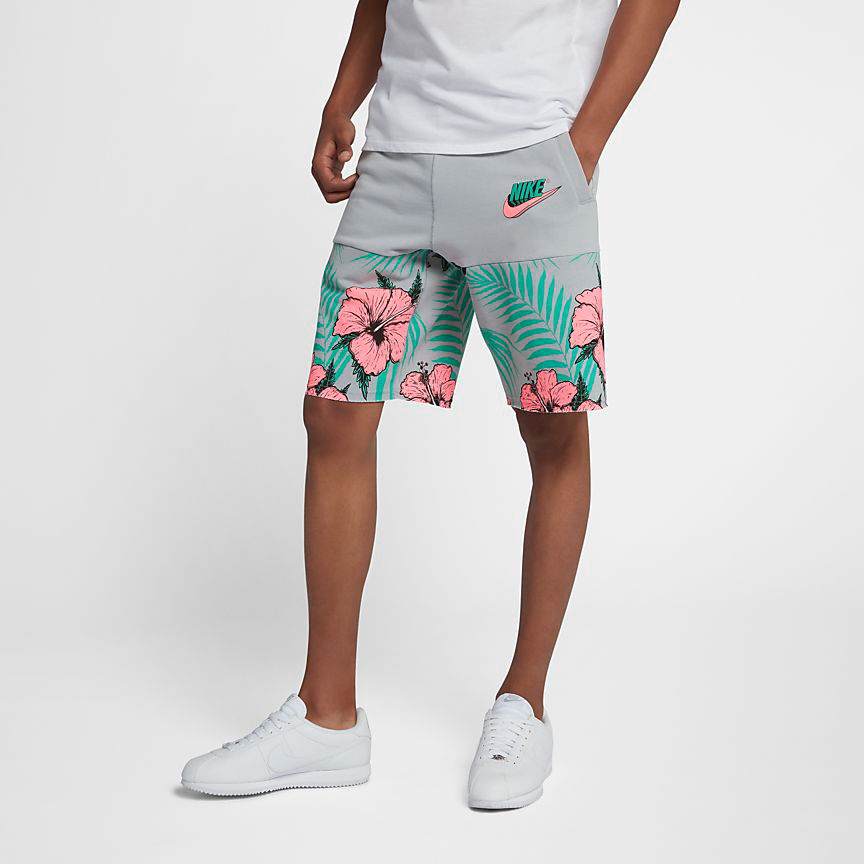 online retailer 9aec8 bf610 nike-south-beach-shorts-1
