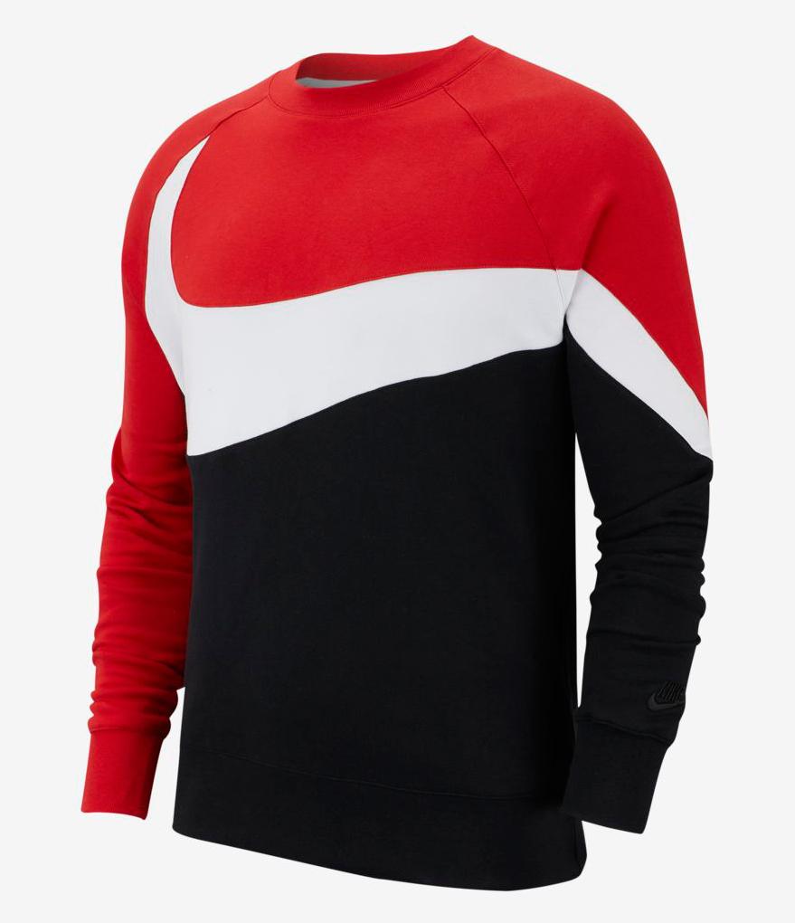 Nike Sportswear Jumbo Swoosh