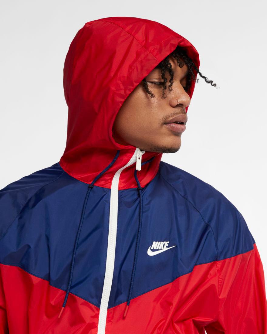 8109c13695 nike-sportswear-windrunner-jacket-red-blue-white-spring-