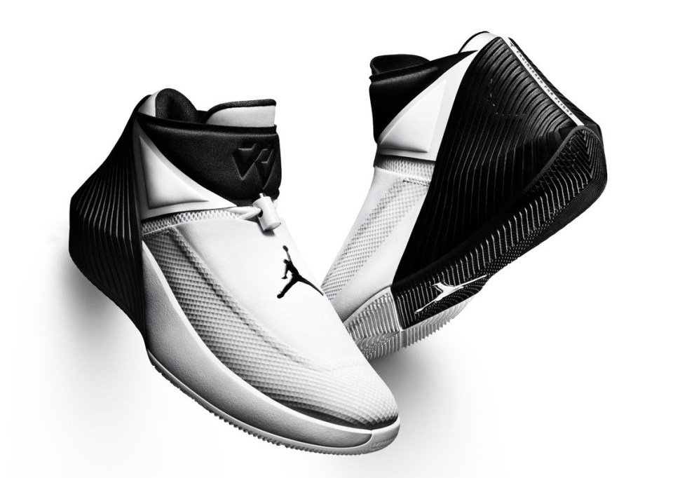 a3ea099543c Jordan Westbrook Why Not ZERO 1 2 Way | SportFits.com