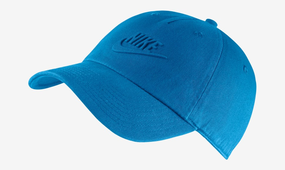 timeless design 00059 a94e3 Sean Wotherspoon Nike Air Max 1 97 Shirt Hat | SportFits.com