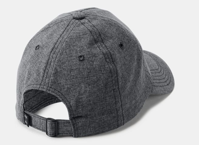 84a9094daff Steph Curry SC30 Dad Cap from Under Armour