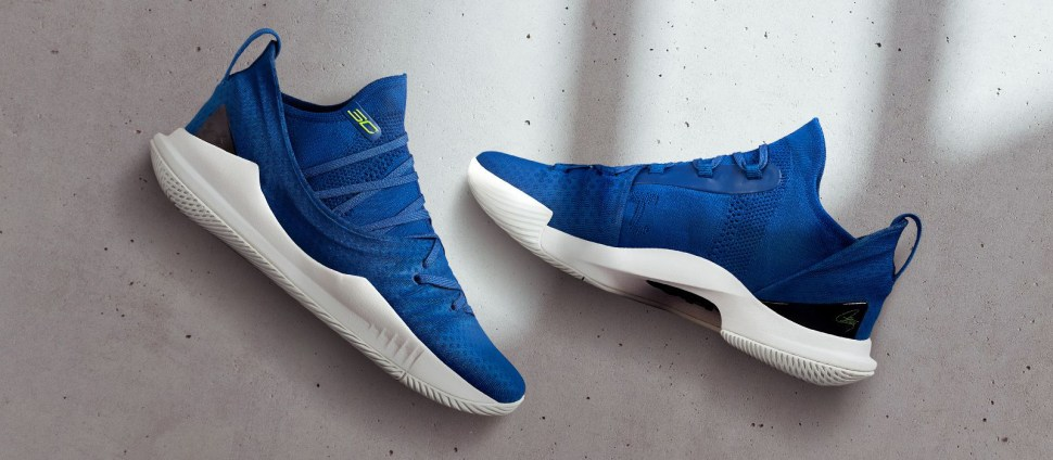 3c4f62b55d05 under-armour-curry-5-moroccan-blue-available-now