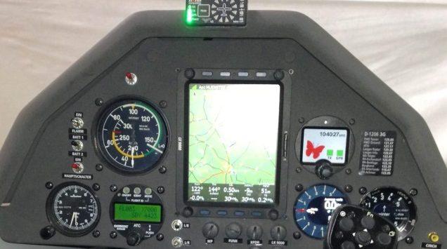 ventus-2b-greven-cockpit