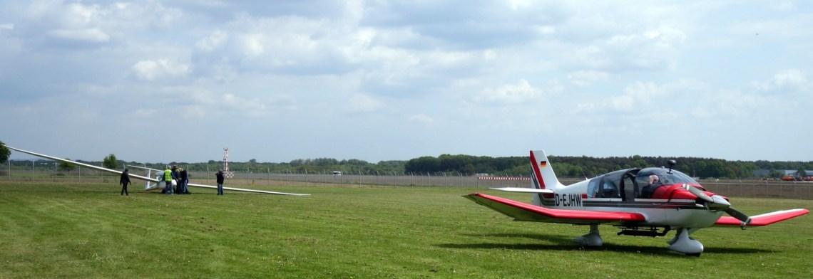 segelfluggruppe3