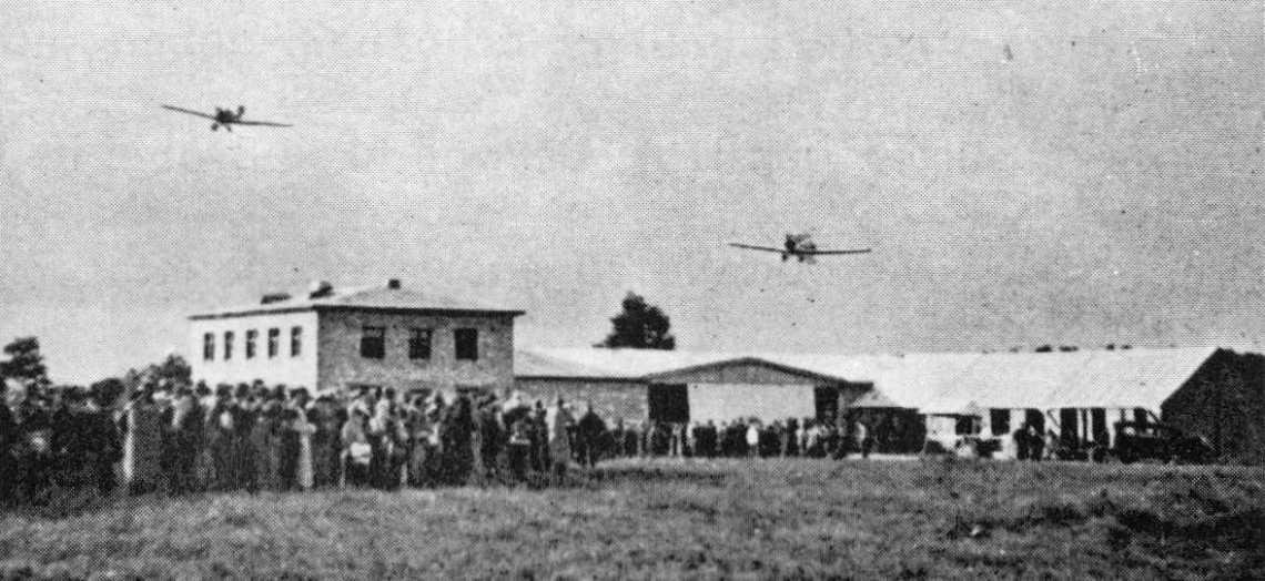 flugtag_1932