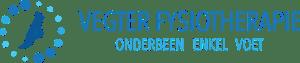 Vegter Fysiotherapie Dordrecht