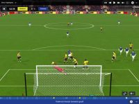 Football Manager 2017 - SportGame.Pro