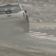 Скриншоты игры Project CARS 2