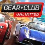 Gear.Club Unlimited