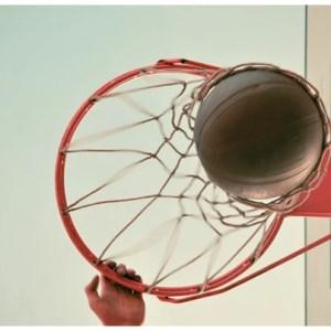 Naționala de baschet masculin a României, două meciuri de foc în calificările pentru Campionatul European EuroBasket 2022