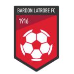 bardon-latrobe-football-club-logo