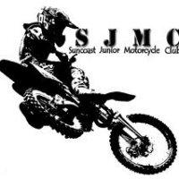 suncoast-junior-motorcycle-club-logo