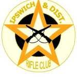ipswich-district-rifle-club-logo