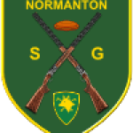 normanton-gun-club-logo