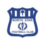 north-star-football-club-logo