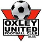 oxley-united-football-club-logo-2