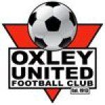 oxley-united-football-club-logo-2