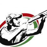 Burdekin Clay Target Club Logo