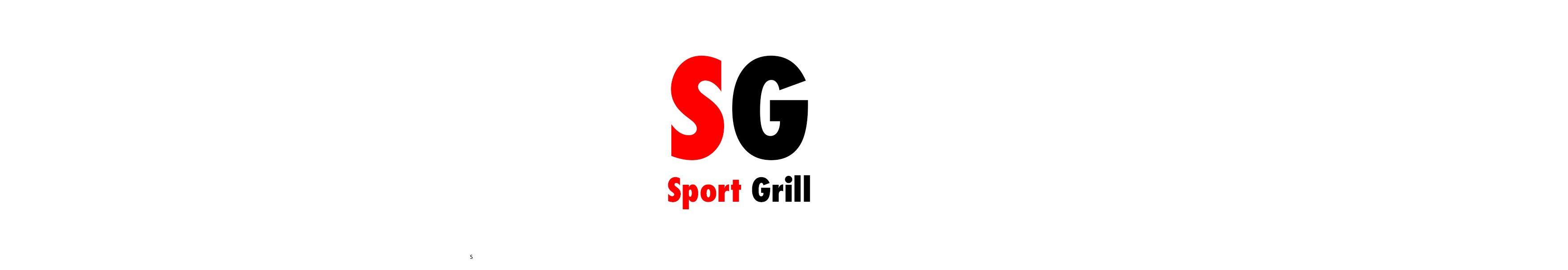 Sport Grill