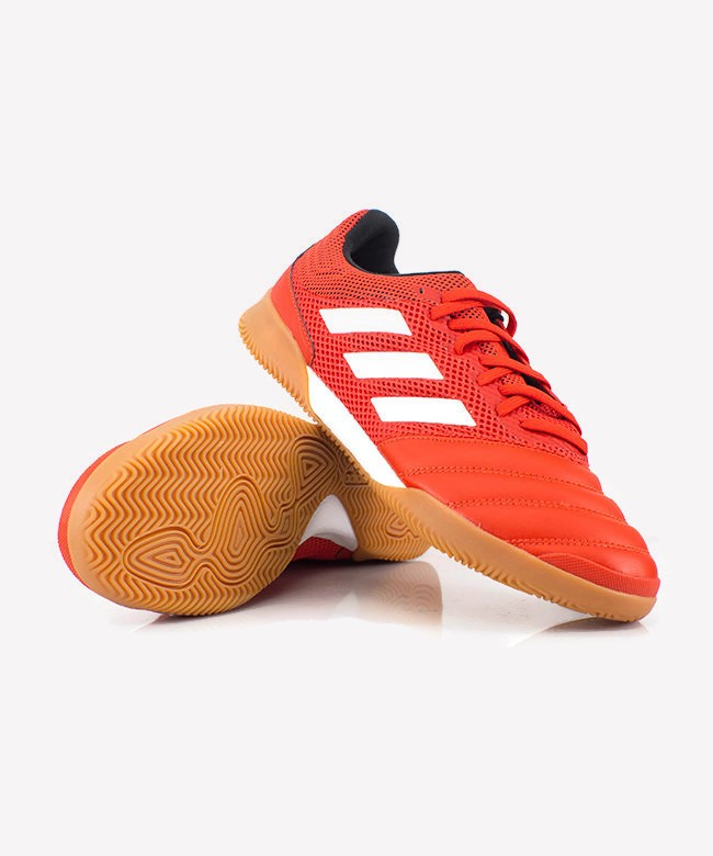 Adidas Copa 20.3 IN Red