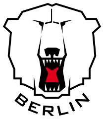 DEL Playoffs – Eisbären sind im Viertelfinale
