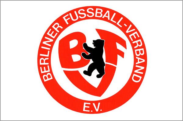 Berlin-Liga mit neuem Tabellenführer
