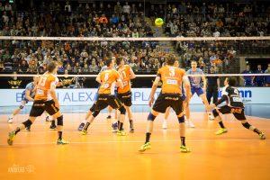 Foto Headlight Pictures - Sportfotografie - Andreas Bock
