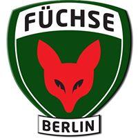 Füchse Berlin verlieren Hinspiel des A-Jugend-Finales der Deutschen Meisterschaft