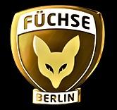Sieg in Flensburg: Füchse kämpfen sich ins Viertelfinale des DHB-Pokals