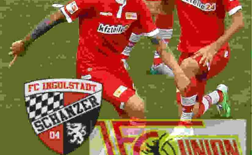 Wettkampf ist schöner – 1. FC Union startet in die neue Saison