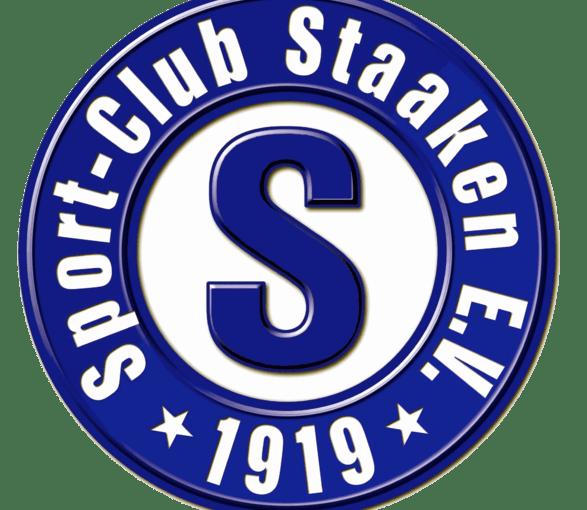Blick in die Oberliga – Staaken auf einem Abstiegsplatz
