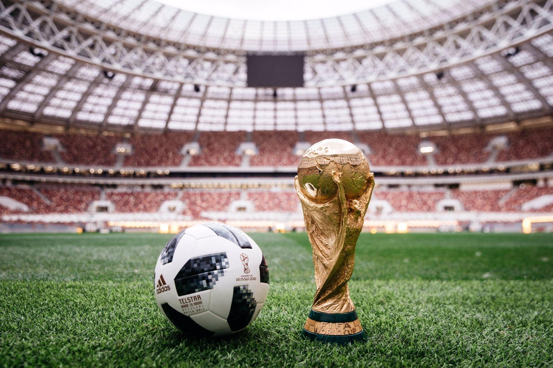 adidas Micoach Smart Soccer Ball | Soccer ball, Soccer