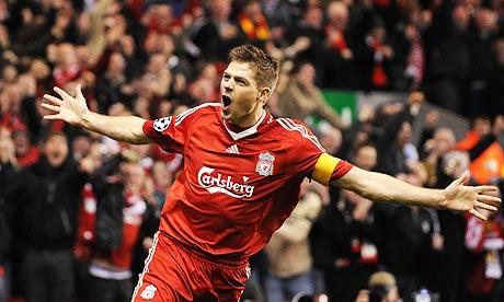 https://i1.wp.com/sportige.com/wp-content/uploads/2010/01/Steven-Gerrard.jpg