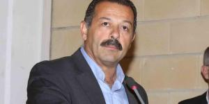"""""""Ο προπονητής της Κύπρου είναι ίσος με κάθε ξένο, αλλά υποτιμάται από διαφορετικά άλογα"""""""