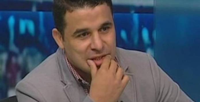 Al-Ghandour: Zamalek refuses to play any official match after calling up its foreign players