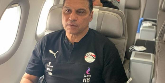 The national team responds to Al-Ahly's attack on deliberately obstructing its African career: It is not in our interest