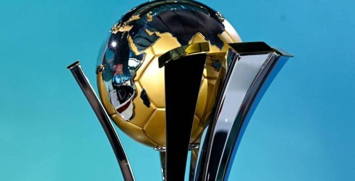عقبة واحدة تهدد استضافة مصر لكأس العالم للأندية 2021