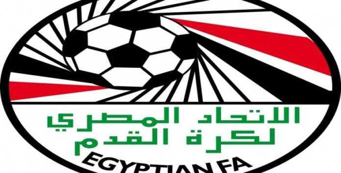 The Football Association refuses to appoint foreign referees for Al-Ahly matches in the league