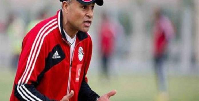 Zaki Abdel Fattah: Ahmed El Shennawy is the best goalkeeper in the history of Egypt after my honor