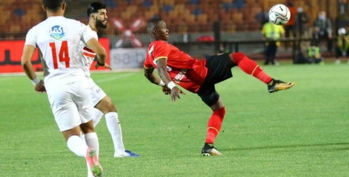 Turkey and Qatar threaten Al-Ahly and Zamalek to empty their stars ... 7 players are under speculation
