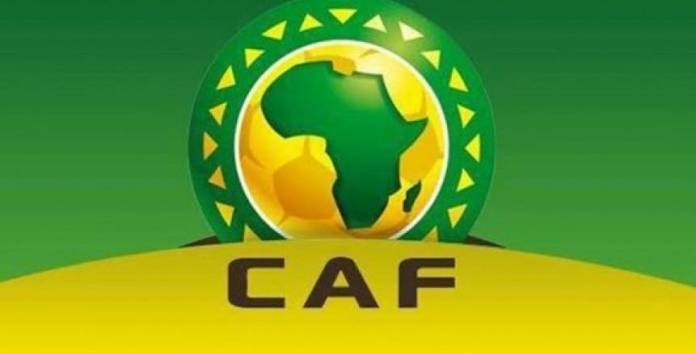 CAF decides the fate of Zamalek in the African Champions League: There is no crisis against Tusker