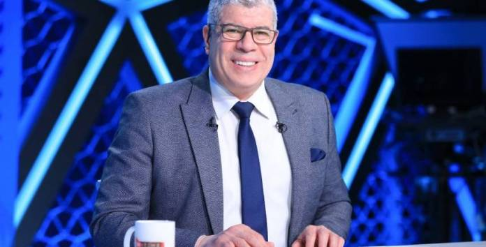 Schubert reveals the number of fans of the return match between Al-Ahly and Esperance