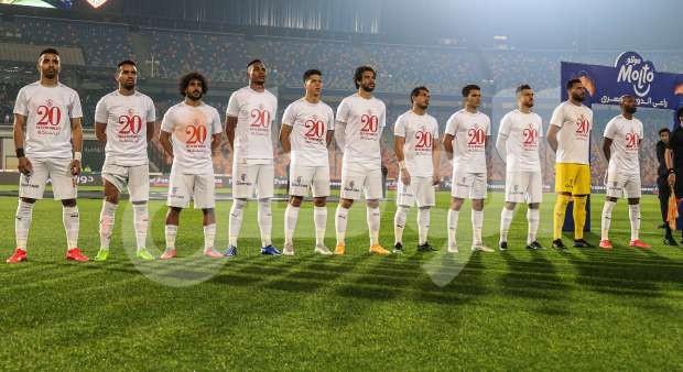 الوطن سبورت   موعد مباراة الزمالك وتونجيث اليوم في دورى أبطال أفريقيا 11385546981612726948